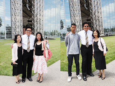 family_crystalcathedral