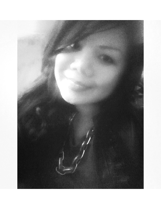 selfportrait_iris