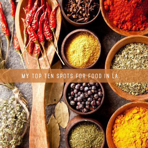 top10_foodinla
