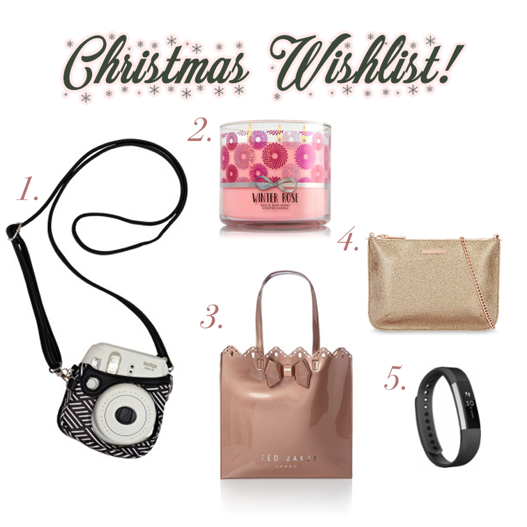christmaswishlist2016
