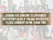 blog_contributor